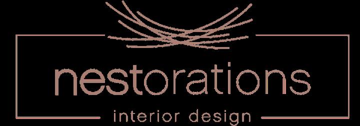 Nestorations