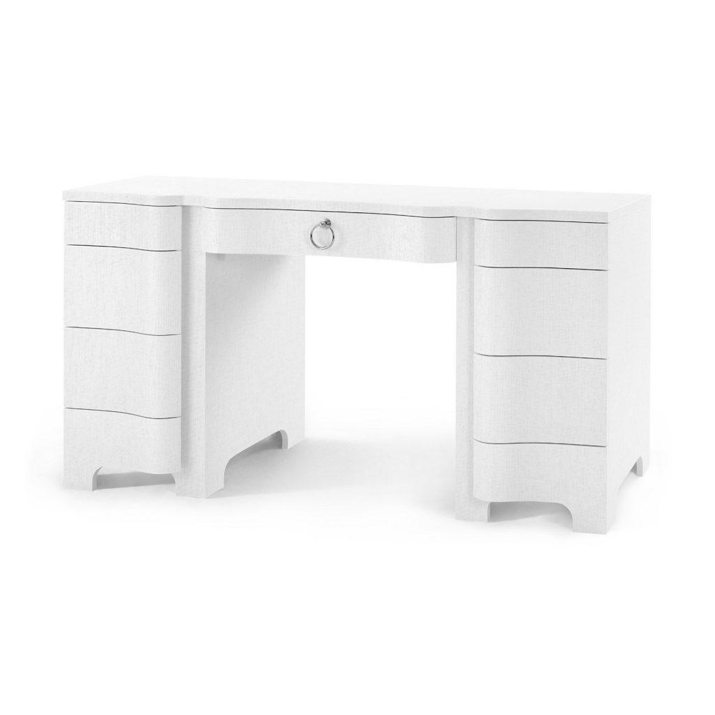 Home office desk for your room design