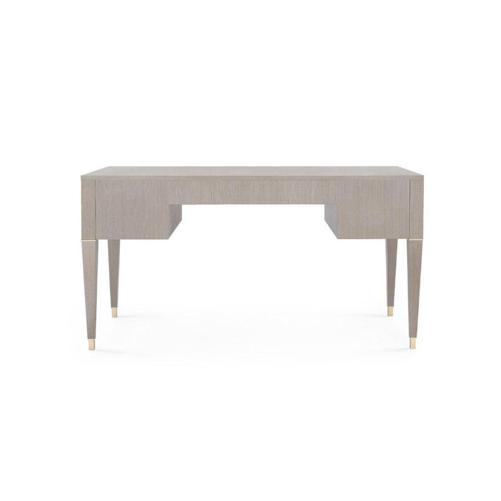 Bungalow 5 Morris Desk