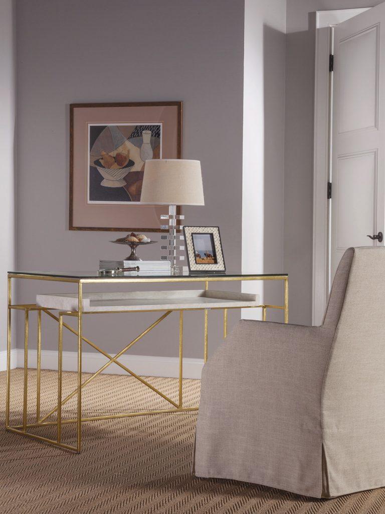 Lexington Furniture Cumulus Desk
