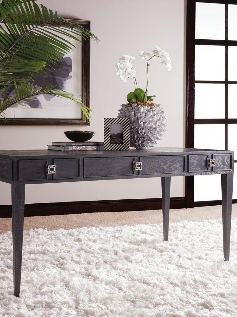 Lexington Furniture Penelope writing desk for your home office design