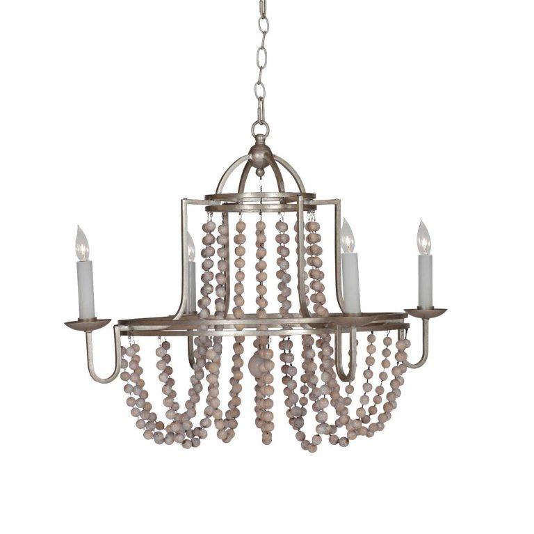Gabby Home Sonya chandelier