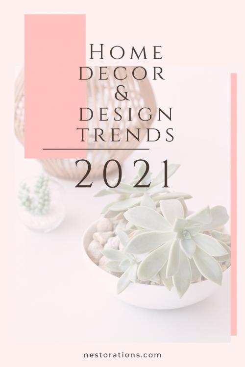2021_Design_Trends