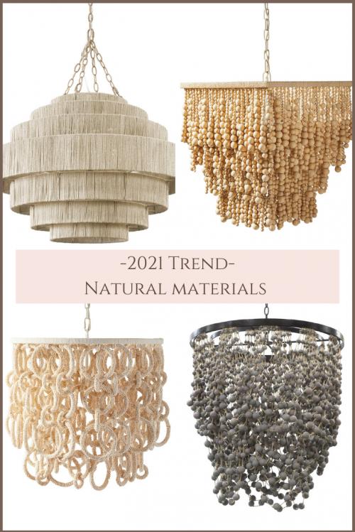 2021_Trend_Natural_Materials