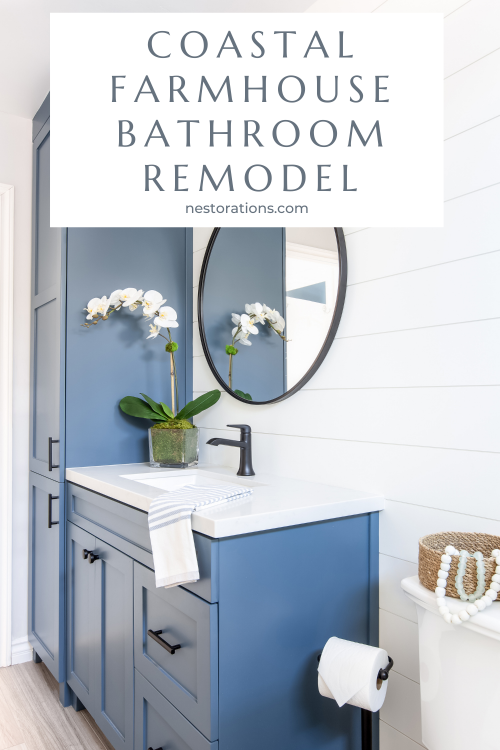 Coastal_Farmhouse_Bathroom