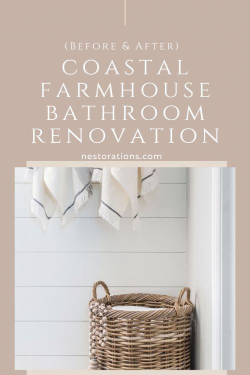 Coastal_Farmhouse_Bathroom_Remodel