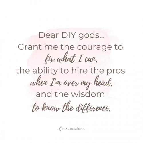DIY-gods- quote