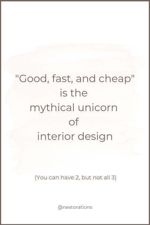 Good_fast_cheap_interior_deisgn