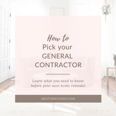 Instagram blog post cover-general contractor