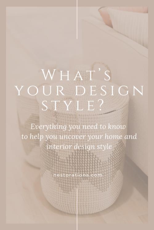 Interior_home_design_style