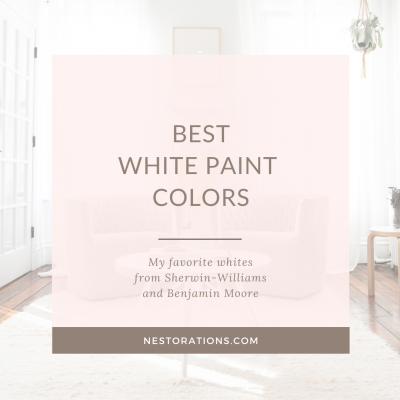 best-white-paint-nestorations