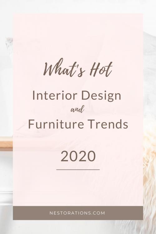 interior-design-furniture-trends-2020-nestorations