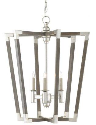lantern-pendant-CC-bastian-chandelier